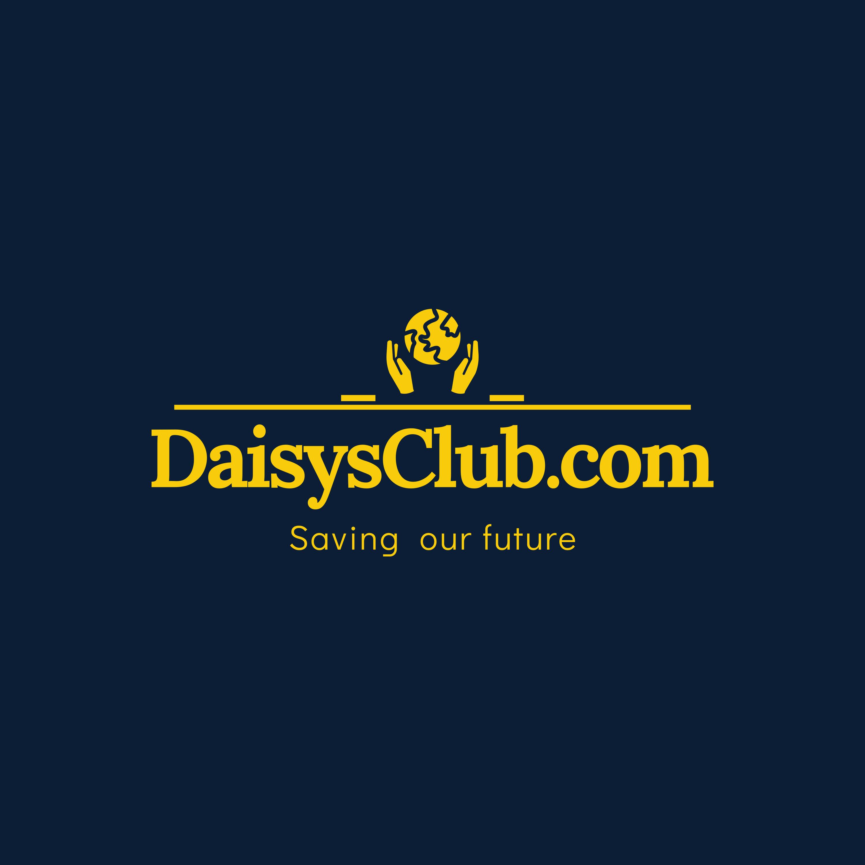 DaisysClub.com
