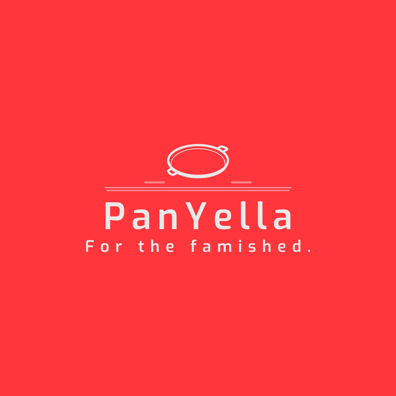 PanYella