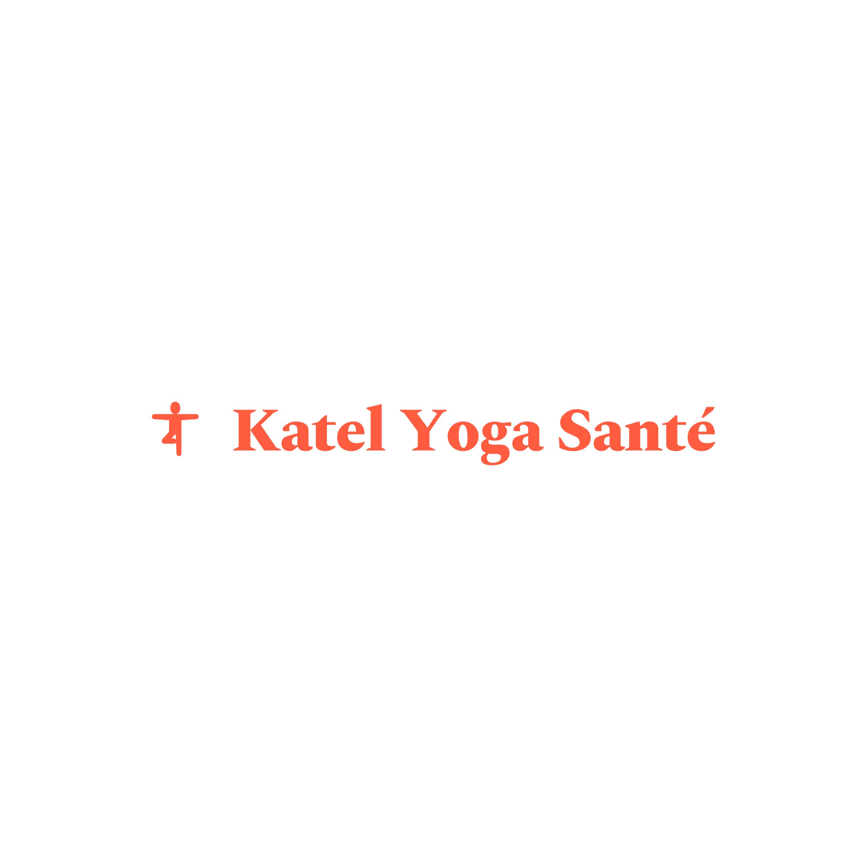 Katel Yoga Santé