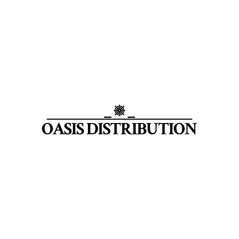 oasis distribution