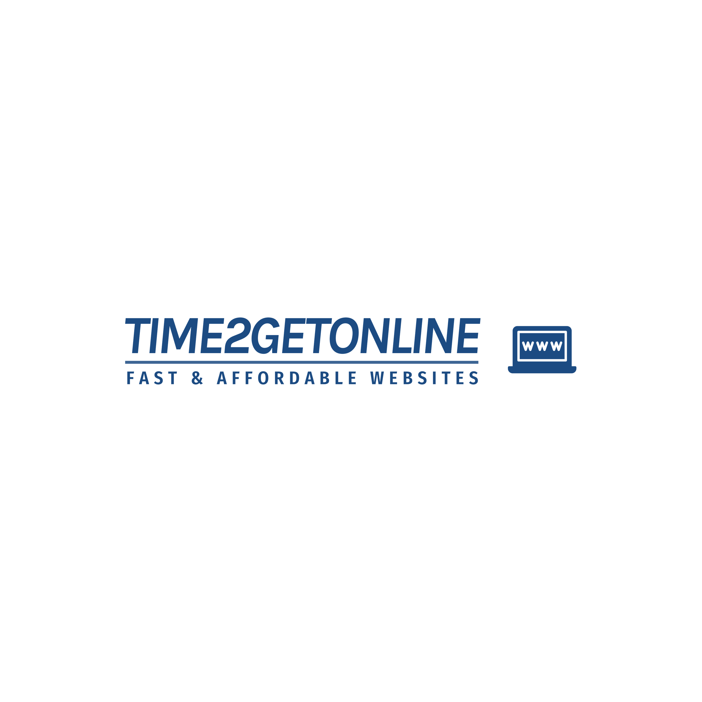 Time2GetOnline