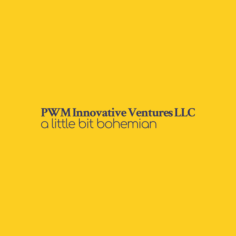 PWM Innovative Ventures LLC