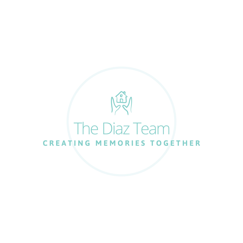 The Diaz Team
