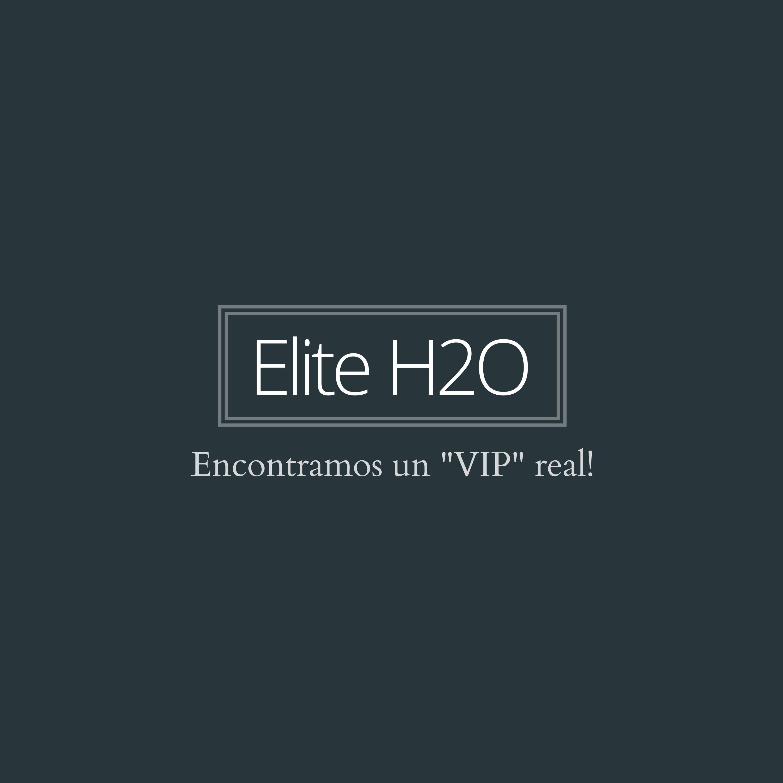 Elite H2O