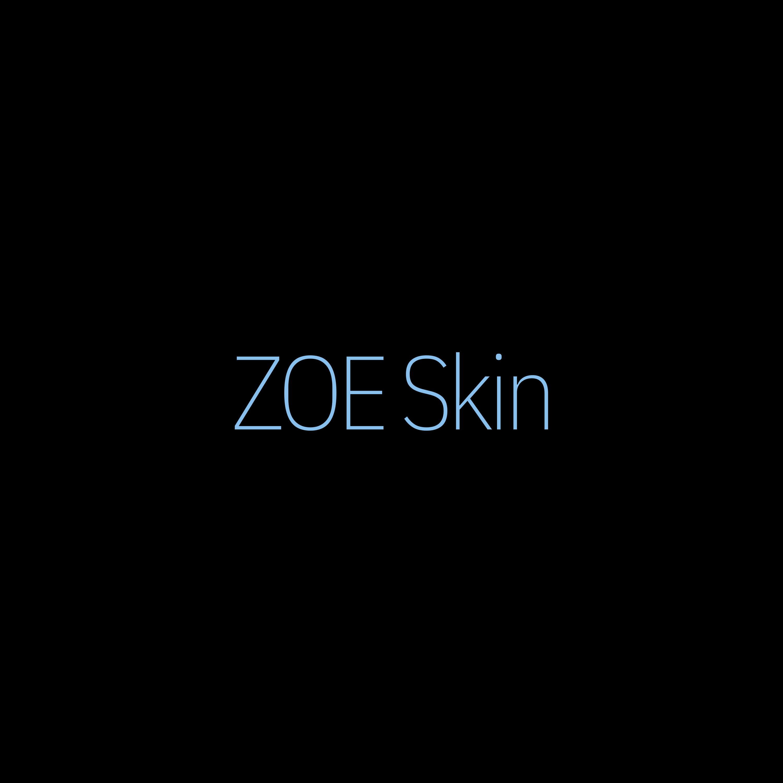 ZOE Skin