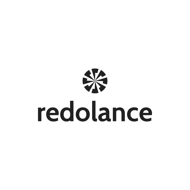 redolance
