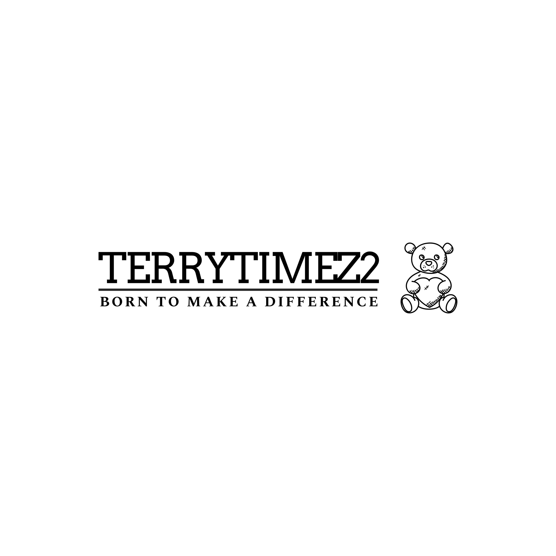 Terrytimez2