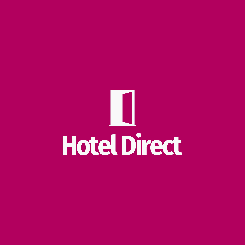 Hotel Direct