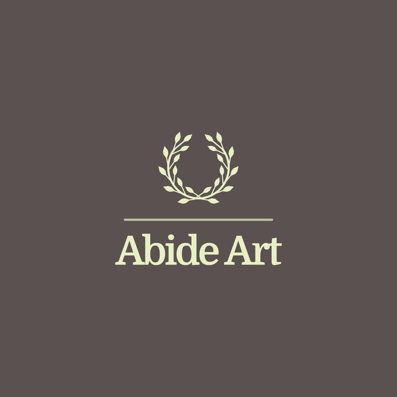 Abide Art