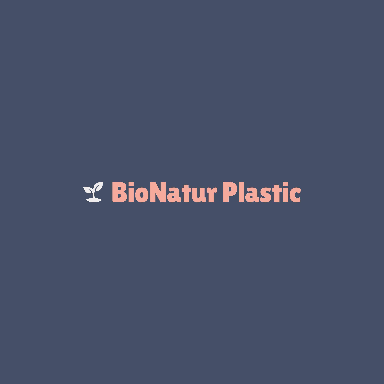 BioNatur Plastic