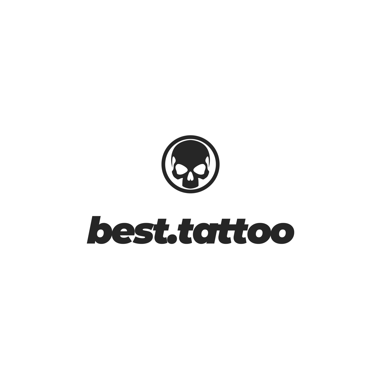best.tattoo