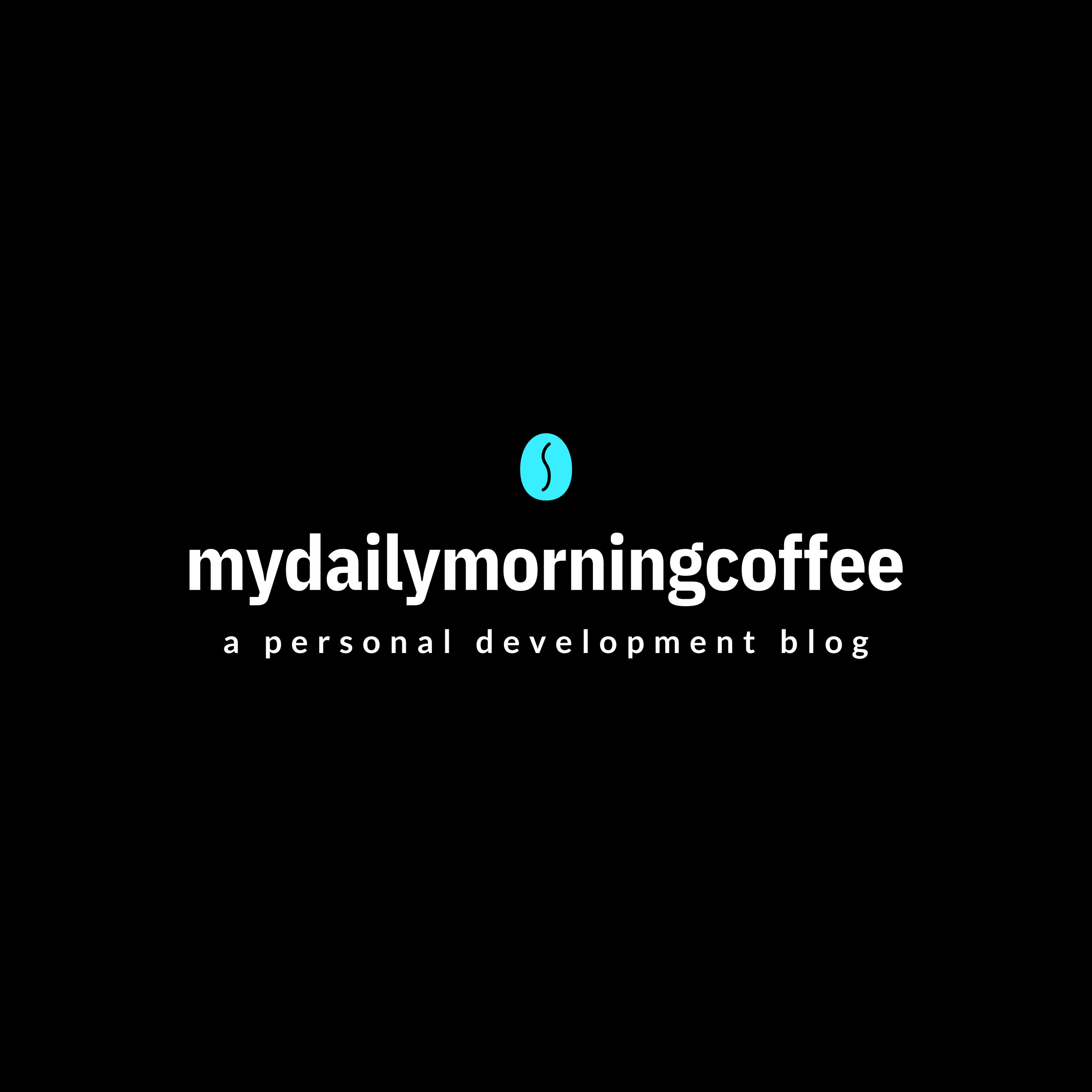 mydailymorningcoffee