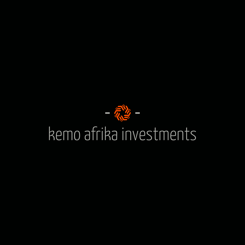 kemo afrika investments