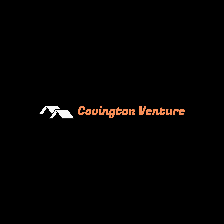 Covington Venture