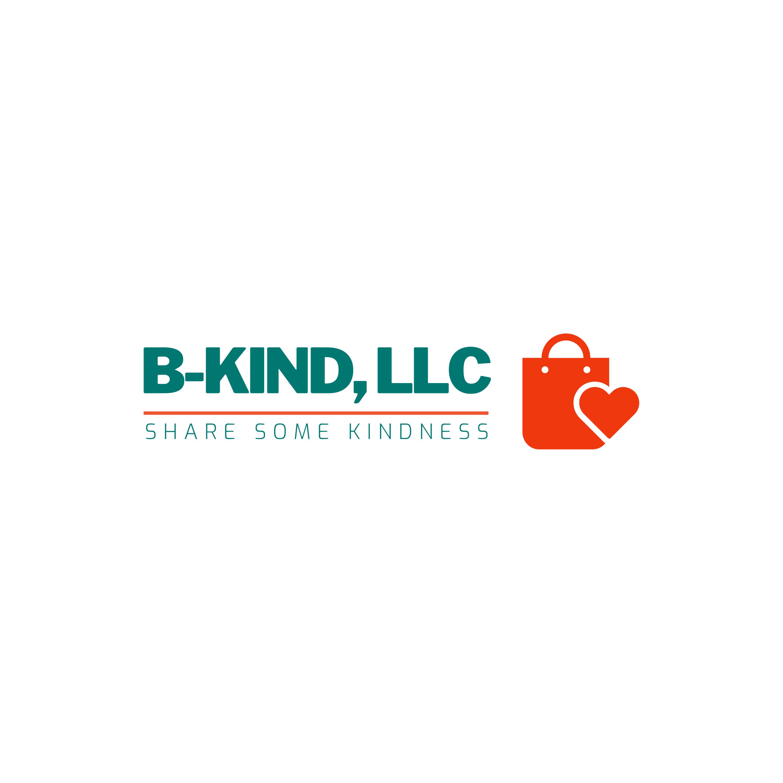 B-Kind, LLC