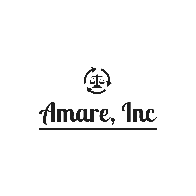Amare, Inc