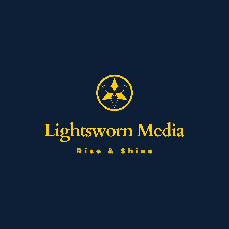 Lightsworn Media