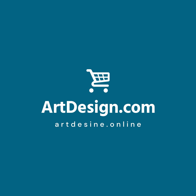ArtDesign.com
