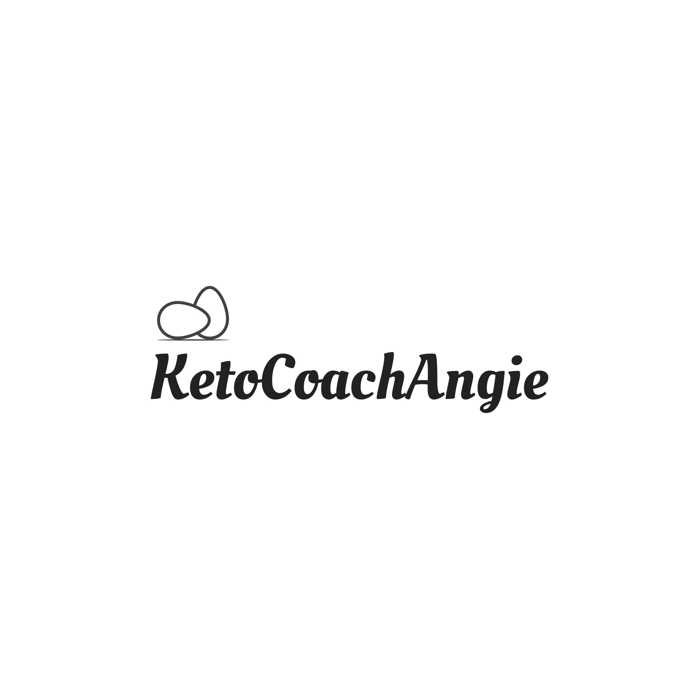 KetoCoachAngie