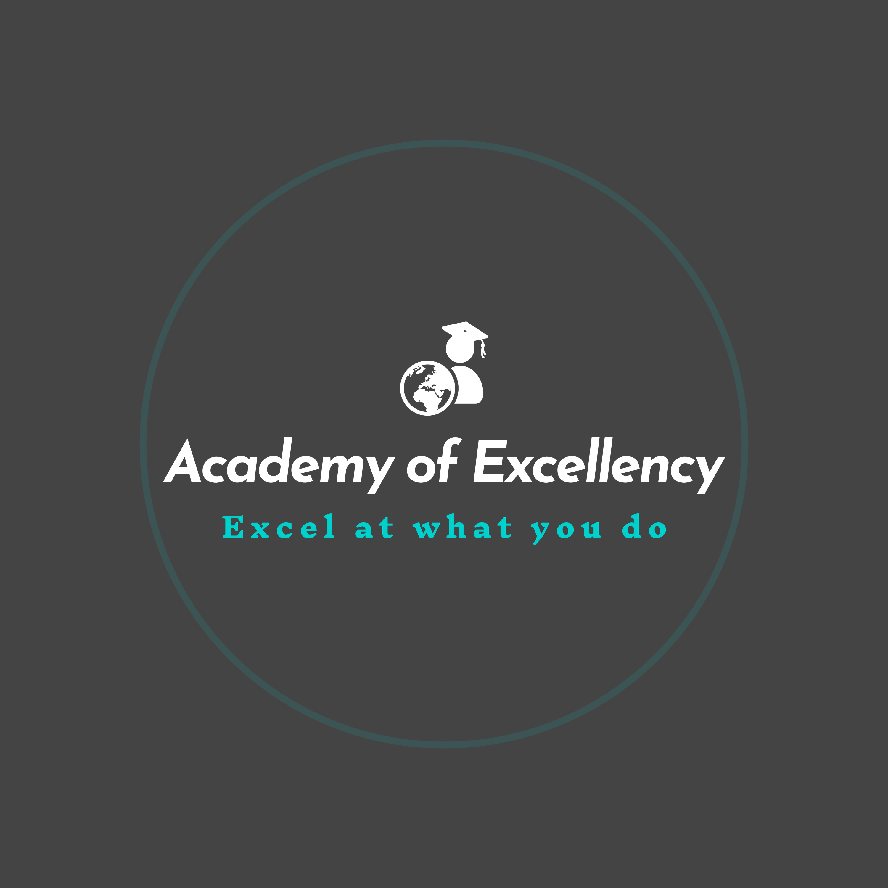 Academy of Excellency