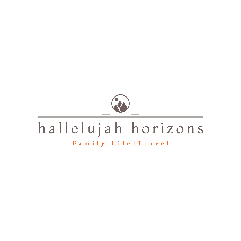 hallelujah horizons