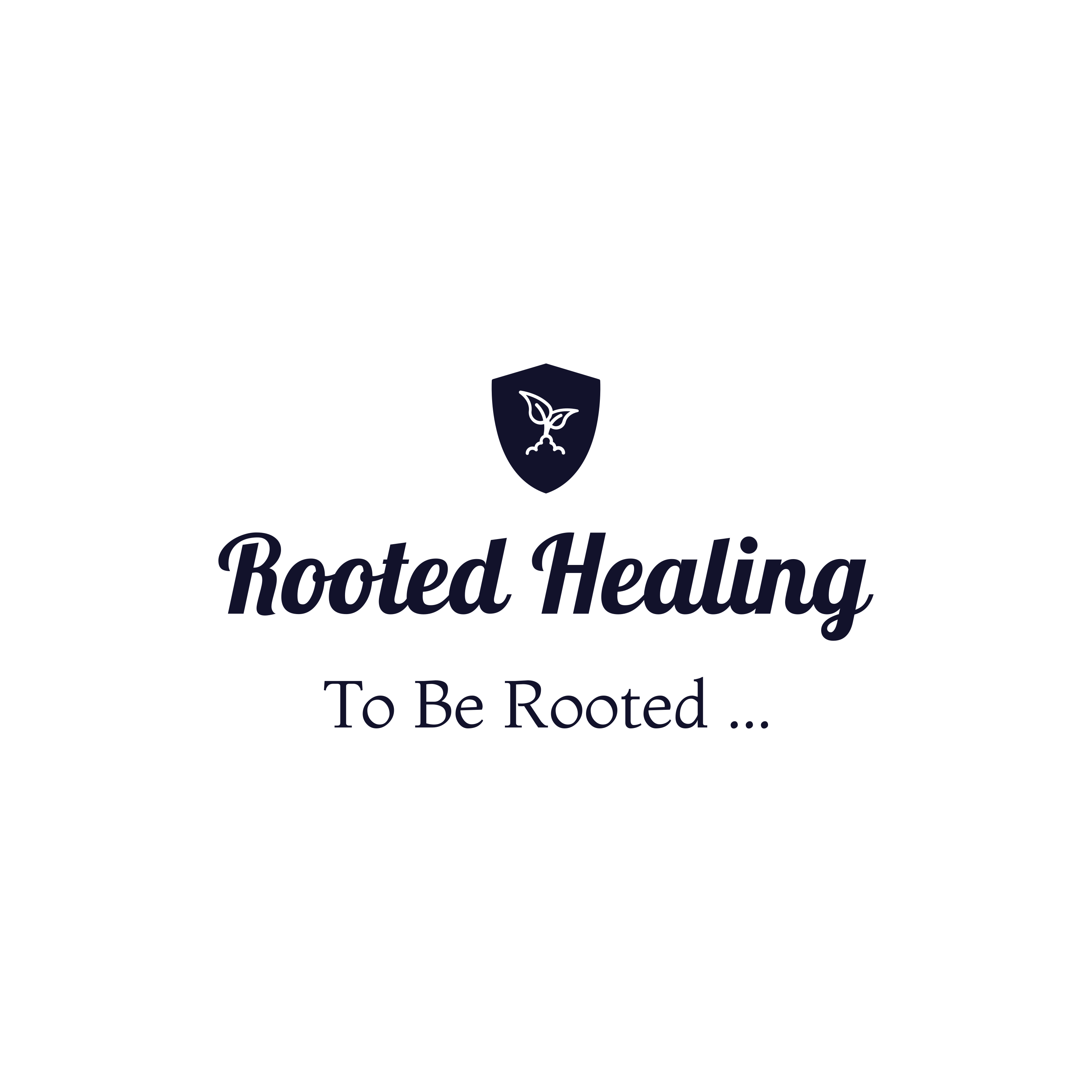 Rooted Healing