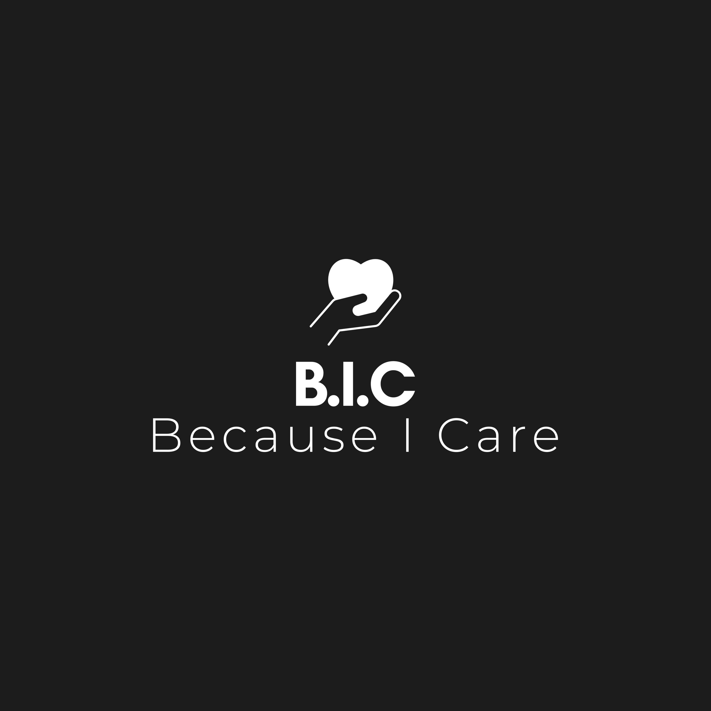 B.I.C