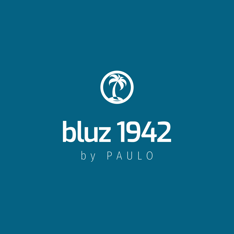 bluz 1942