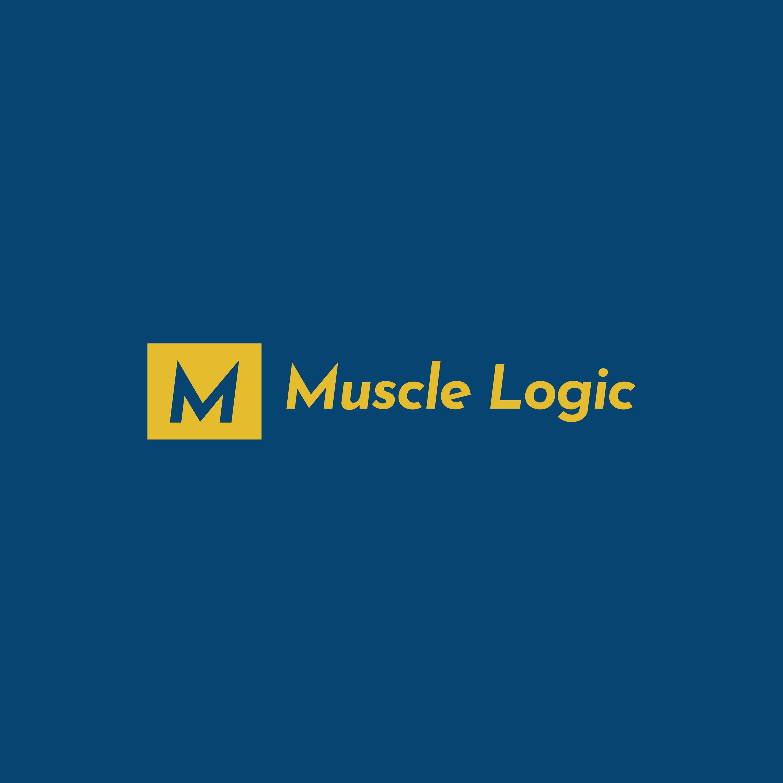 Muscle Logic
