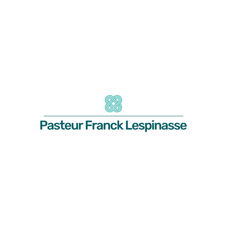 Pasteur Franck Lespinasse