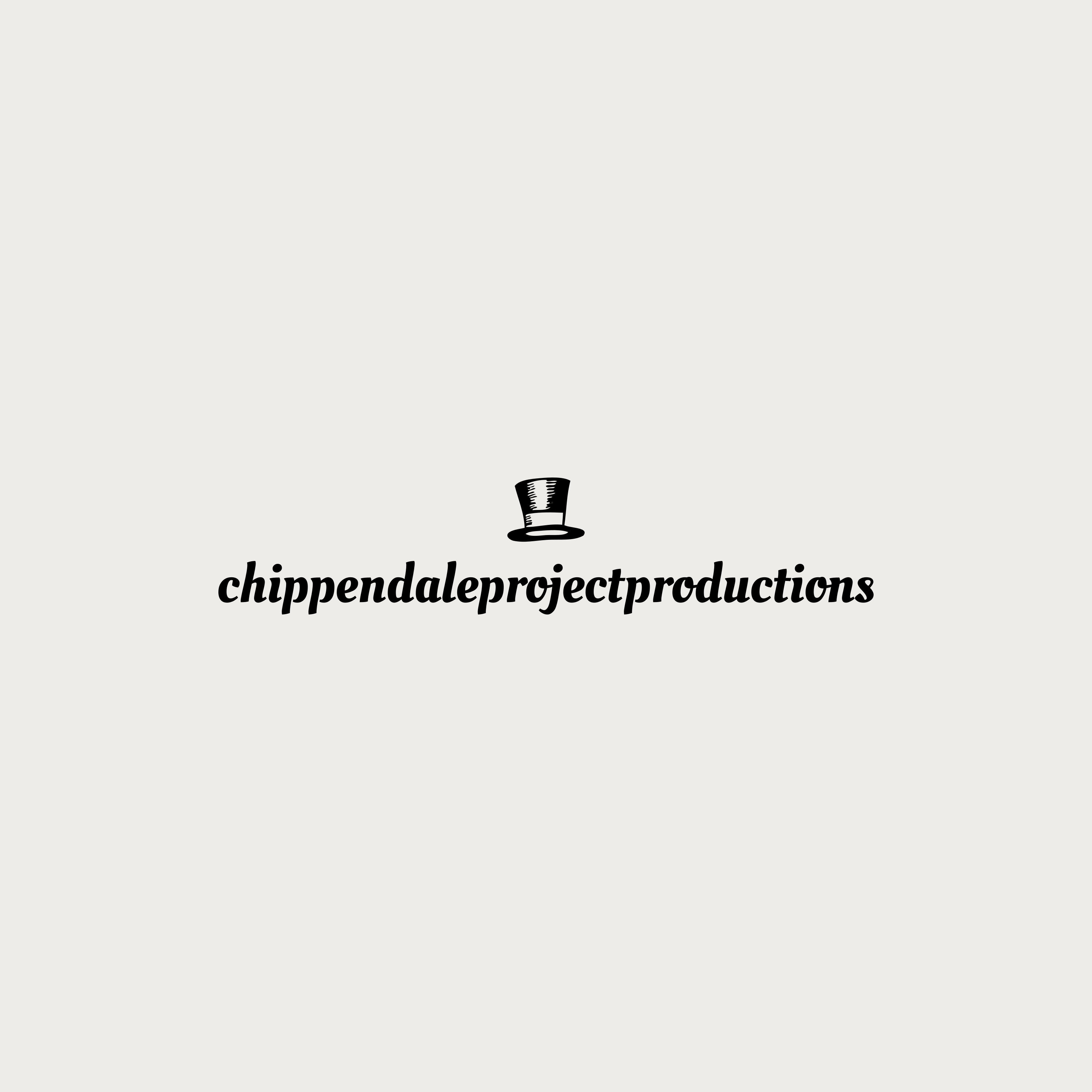 chippendaleprojectproductions