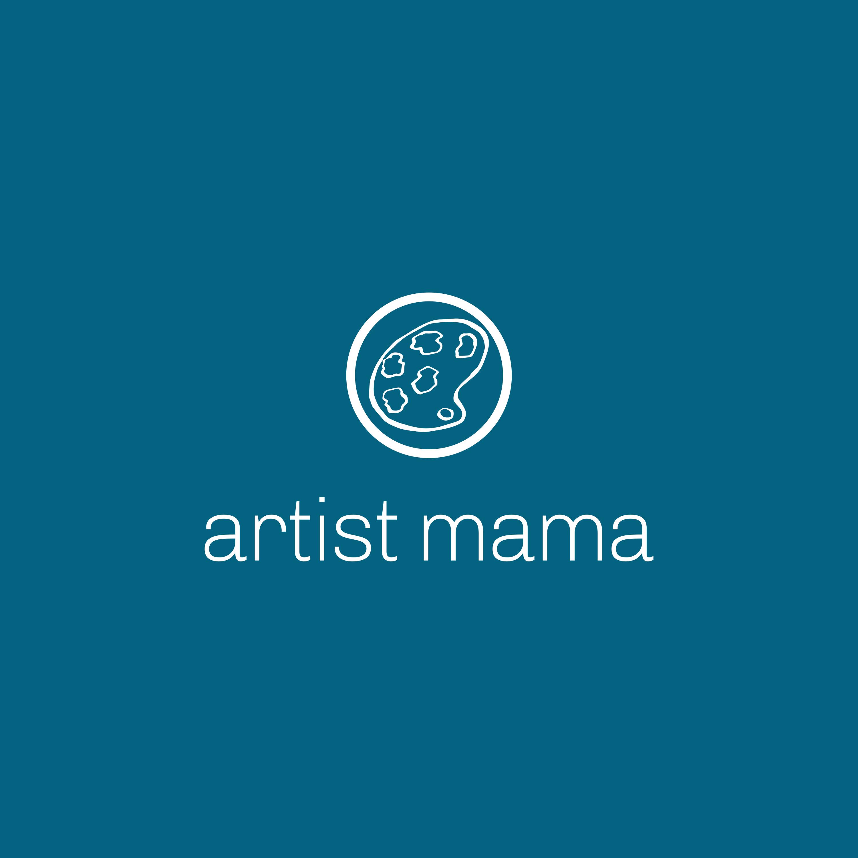 artist mama