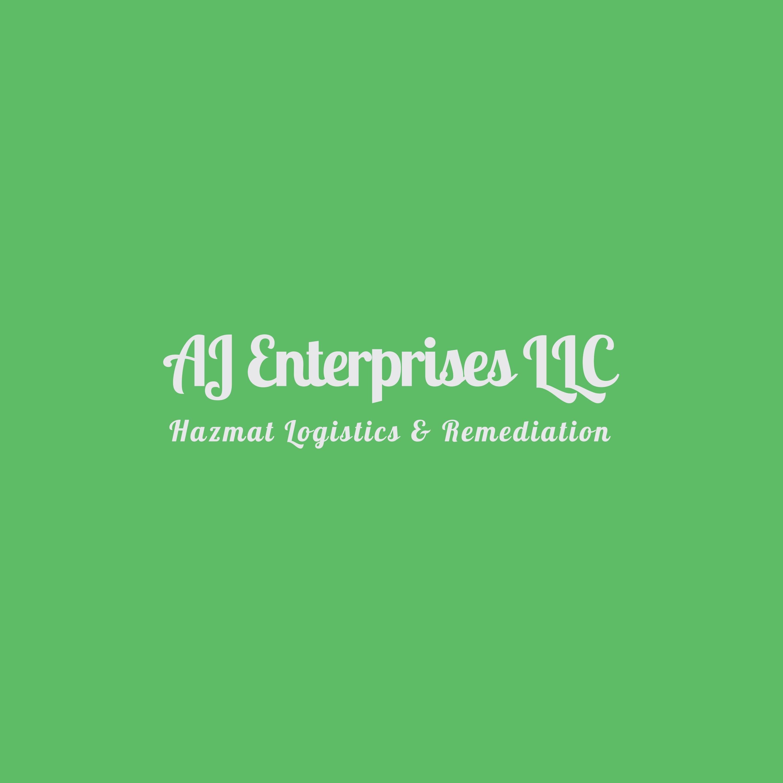 AJ Enterprises LLC