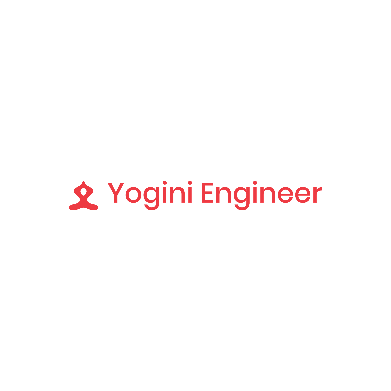 Yogini Engineer