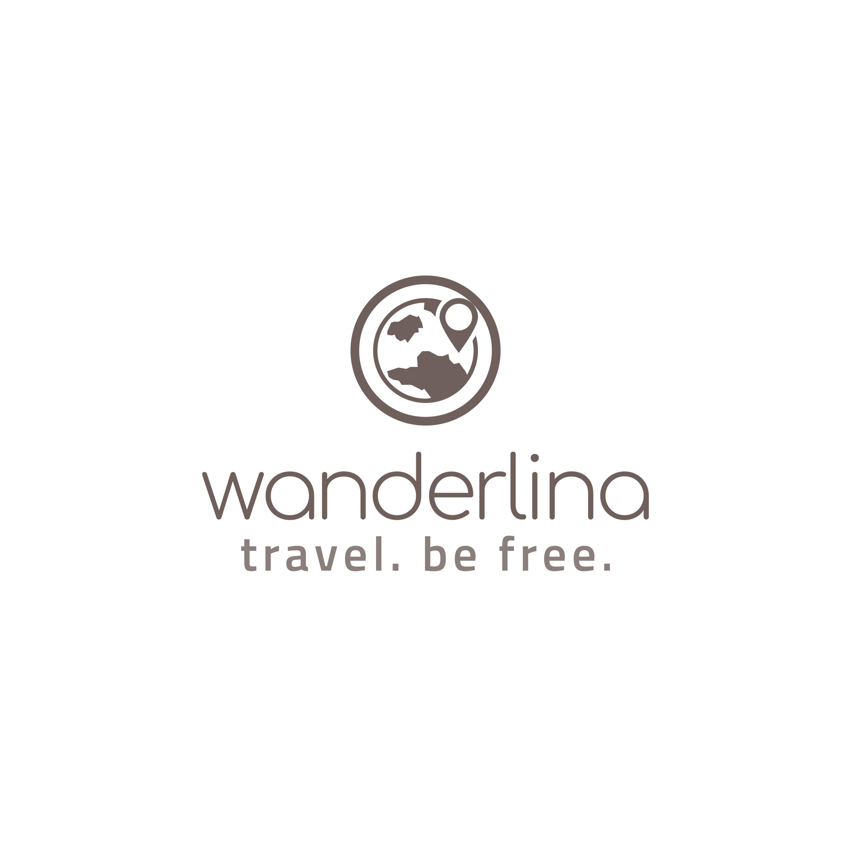 wanderlina