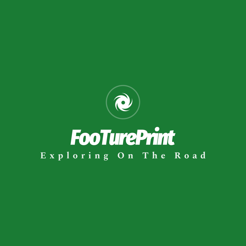 FooTurePrint