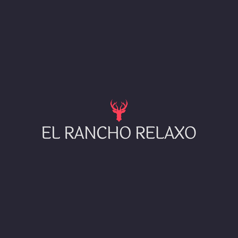 EL RANCHO RELAXO