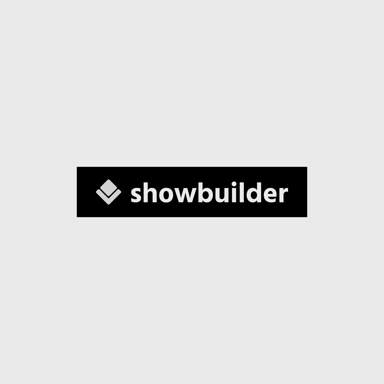 showbuilder