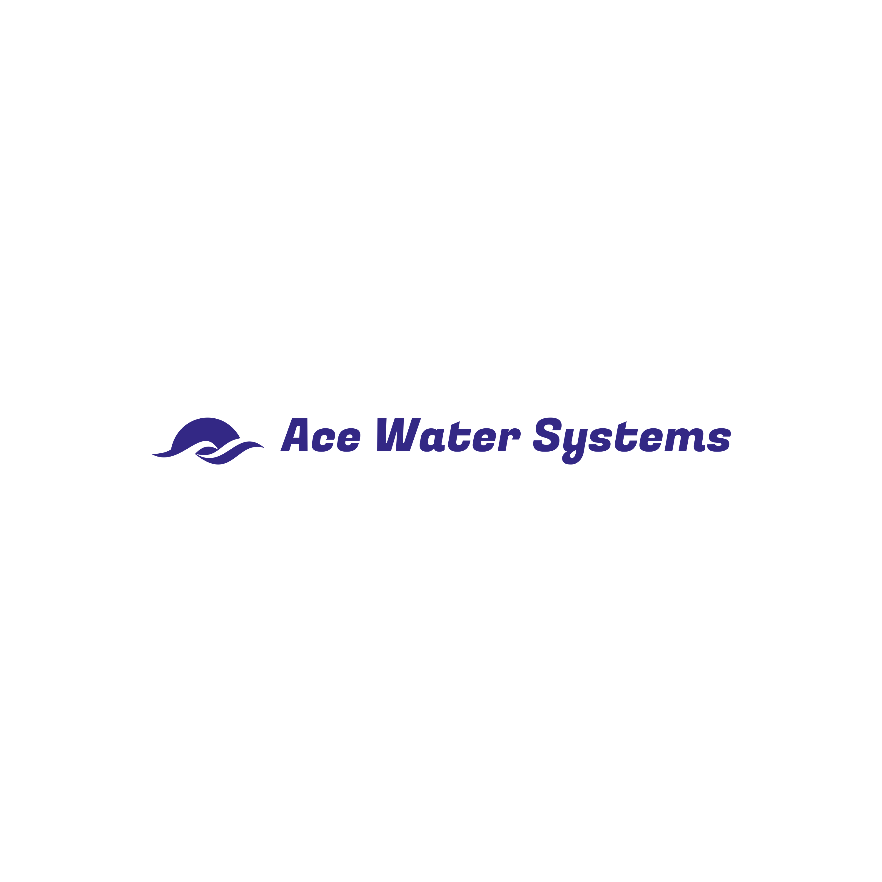 ace water systems