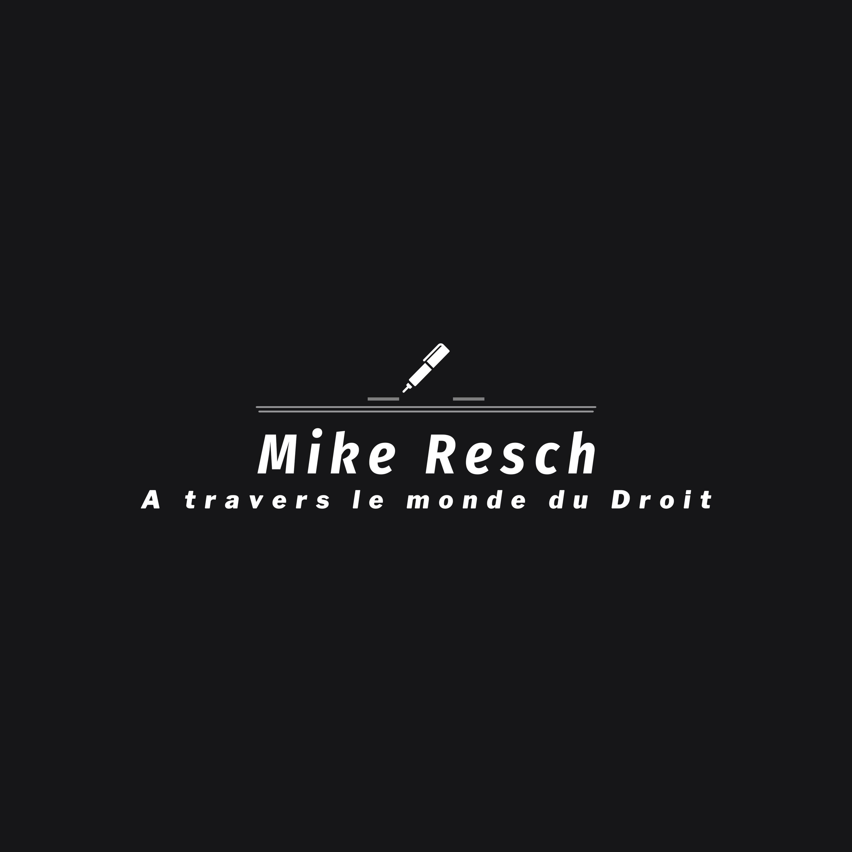 Mike Resch