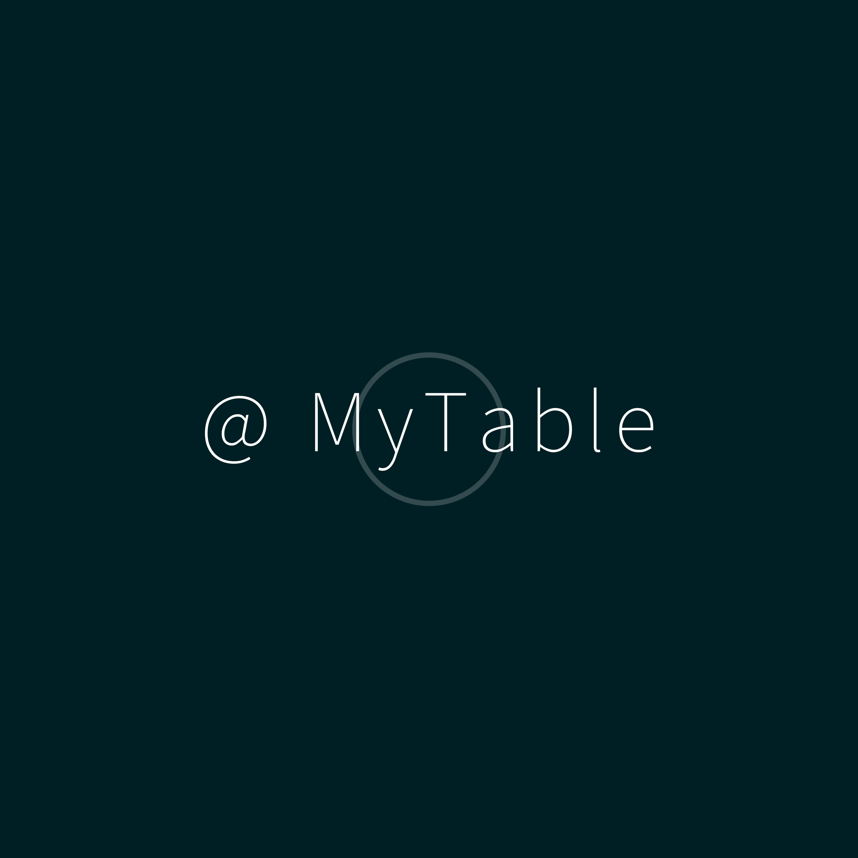 @ MyTable