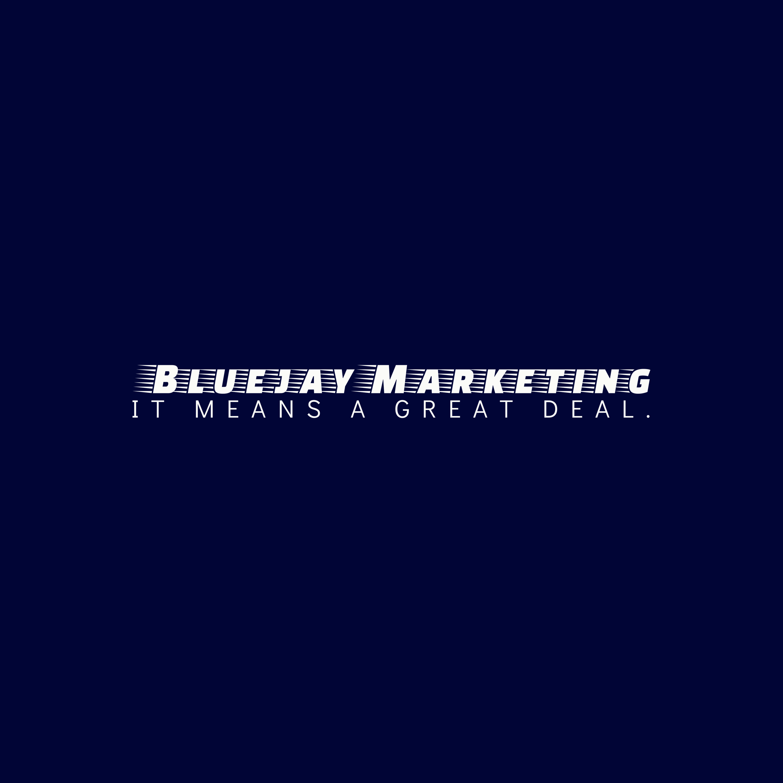 BlueJay Marketing