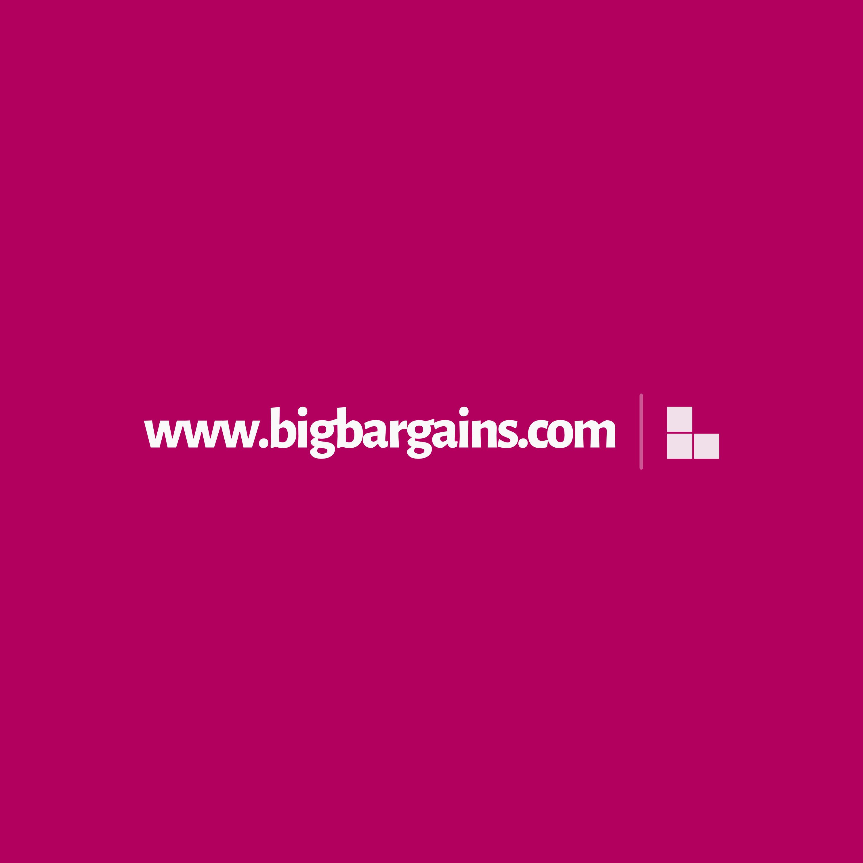 www.bigbargains.com