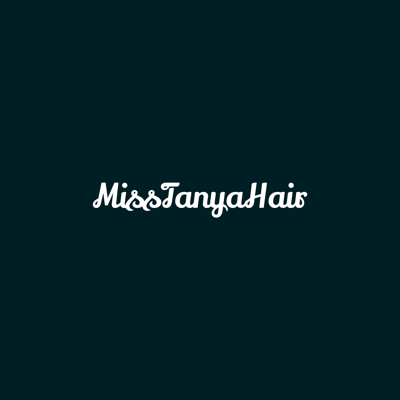 MissTanyaHair