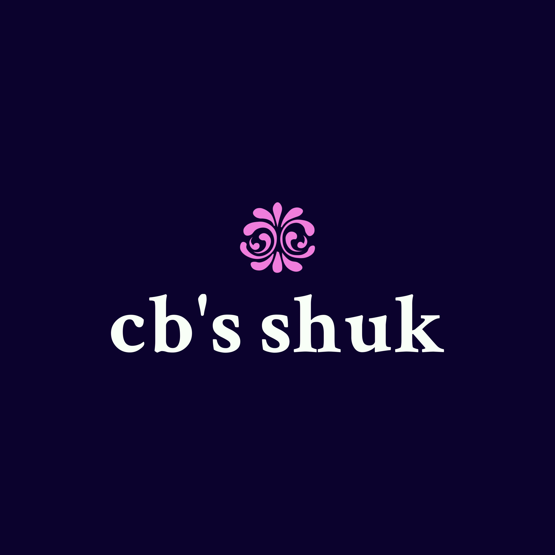 cb's shuk