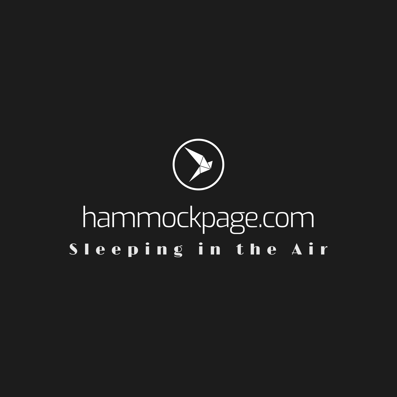 hammockpage.com