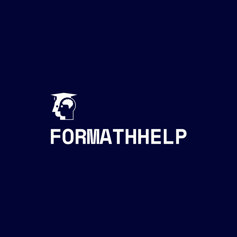 Formathhelp