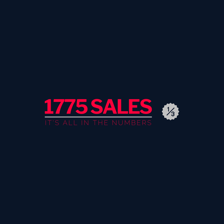 1775 SALES