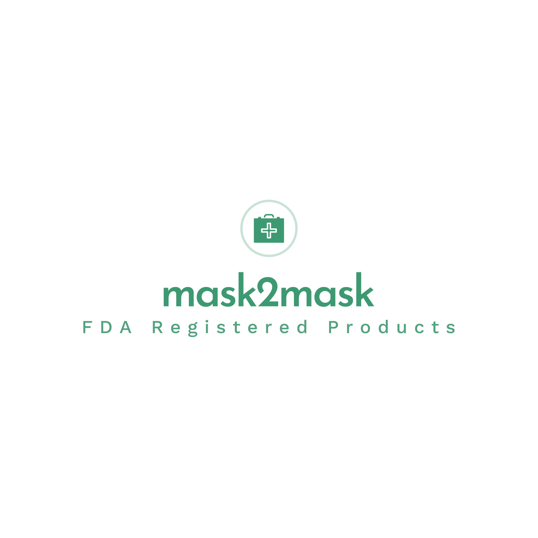 mask2mask