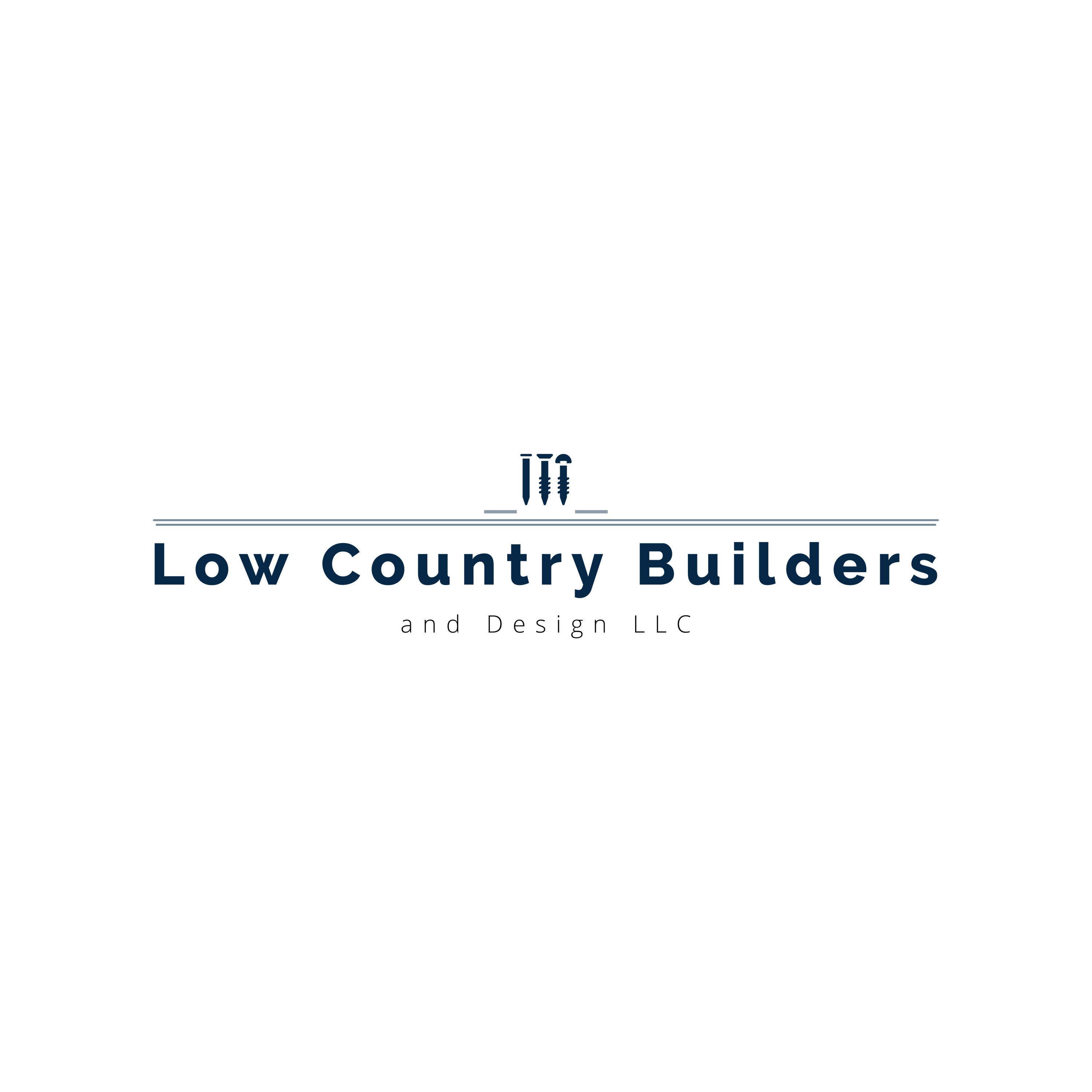 Low Country Builders